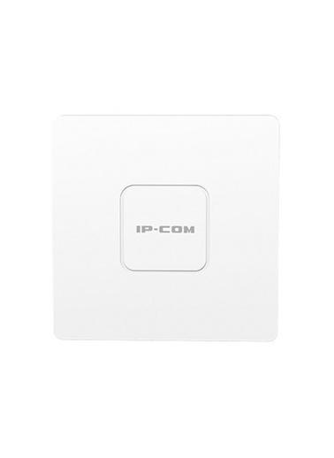 IP-COM Ip-Com Ip-W63Ap 1200Mbps Gigabit Access Point Renkli